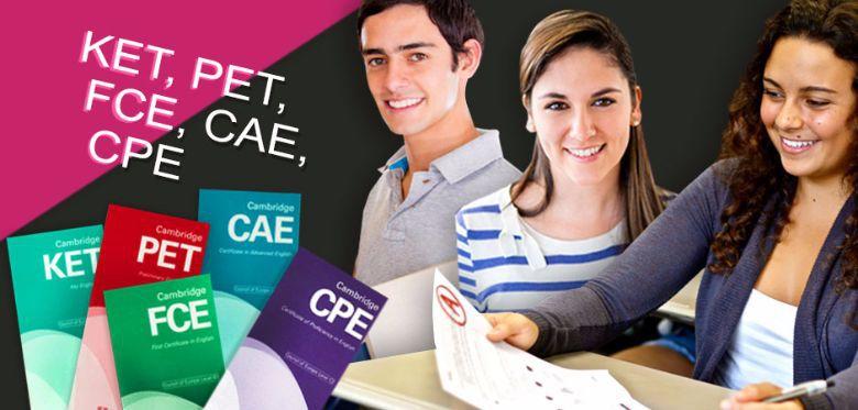 Cambridge Exams – 8 Tips for Exam Preparation