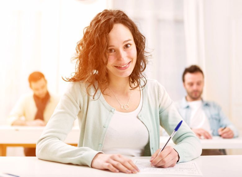 7 tips to help you with writing exams