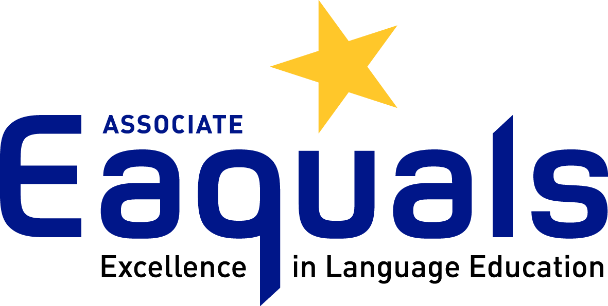 Letslearnenglish.com becomes a member of Eaquals